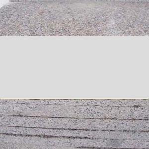 五莲花5公分厚板