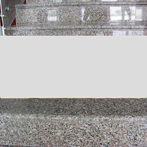 五莲花楼梯板
