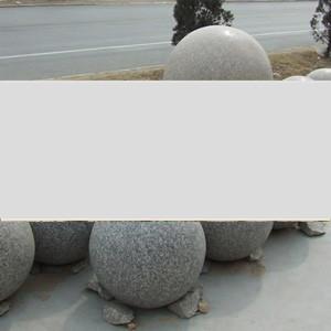 五莲花风景球