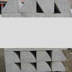 五莲花路边石厂家